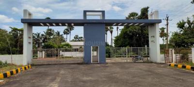 90 Sq.ft Residential Plot for Sale in Bheemunipatnam, Visakhapatnam
