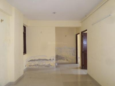 Gallery Cover Image of 900 Sq.ft 2 BHK Apartment for rent in Mahagunpuram for 7000