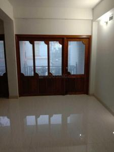 Gallery Cover Image of 2500 Sq.ft 4 BHK Apartment for buy in Ballygunge for 25000000