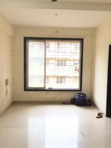 Gallery Cover Image of 650 Sq.ft 1 BHK Apartment for rent in Vichumbe for 7500