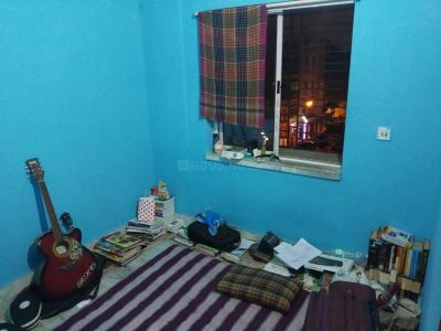 Gallery Cover Image of 870 Sq.ft 2 BHK Apartment for rent in Belgachia for 12500