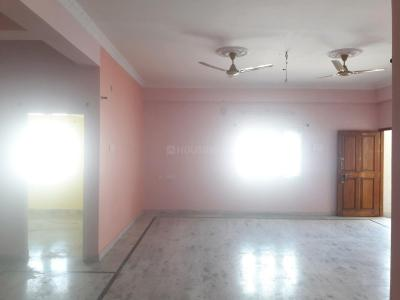 Gallery Cover Image of 1200 Sq.ft 2 BHK Apartment for rent in Hakimpet for 13000