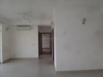 Gallery Cover Image of 2187 Sq.ft 3 BHK Apartment for buy in Sector 48 for 31500000