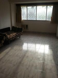 Gallery Cover Image of 680 Sq.ft 1 BHK Apartment for buy in Mulund East for 13000000