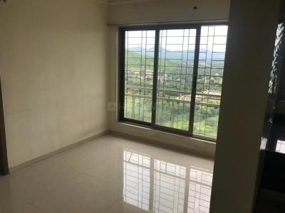 Gallery Cover Image of 805 Sq.ft 2 BHK Apartment for rent in Balaji Symphony, Shilottar Raichur for 14000