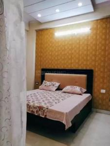 Gallery Cover Image of 1314 Sq.ft 2 BHK Independent House for buy in Dkrrish Green Beauty Farms, Nagli Sabapur for 6935000