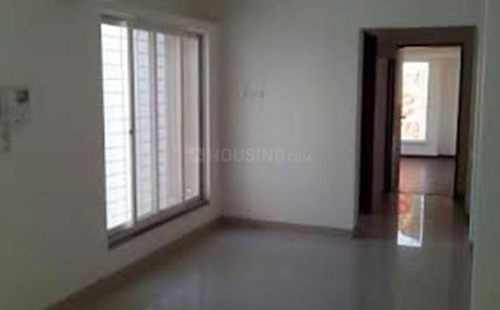 Living Room Image of 1475 Sq.ft 3 BHK Apartment for rent in Bhandup West for 42000