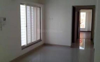 Gallery Cover Image of 1475 Sq.ft 3 BHK Apartment for rent in Bhandup West for 42000