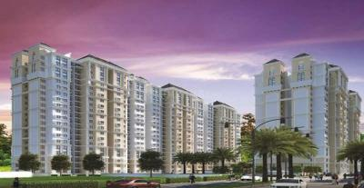 Gallery Cover Image of 1903 Sq.ft 3 BHK Apartment for buy in Puravankara Westend, Kudlu Gate for 16000000