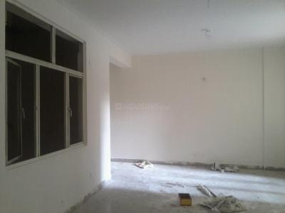 Gallery Cover Image of 1674 Sq.ft 3 BHK Apartment for buy in Raj Nagar Extension for 5000000