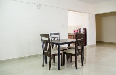 Dining Room Image of PG 4642839 Electronic City in Electronic City