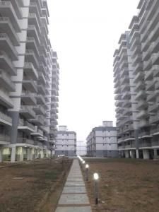 Gallery Cover Image of 882 Sq.ft 2 BHK Apartment for buy in Zara Aavaas, Sector 104 for 3400000
