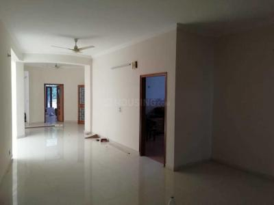 Gallery Cover Image of 4850 Sq.ft 4 BHK Independent House for rent in Delta III Greater Noida for 35000