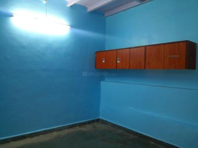 Gallery Cover Image of 550 Sq.ft 1 BHK Independent House for buy in Mulund West for 5500000