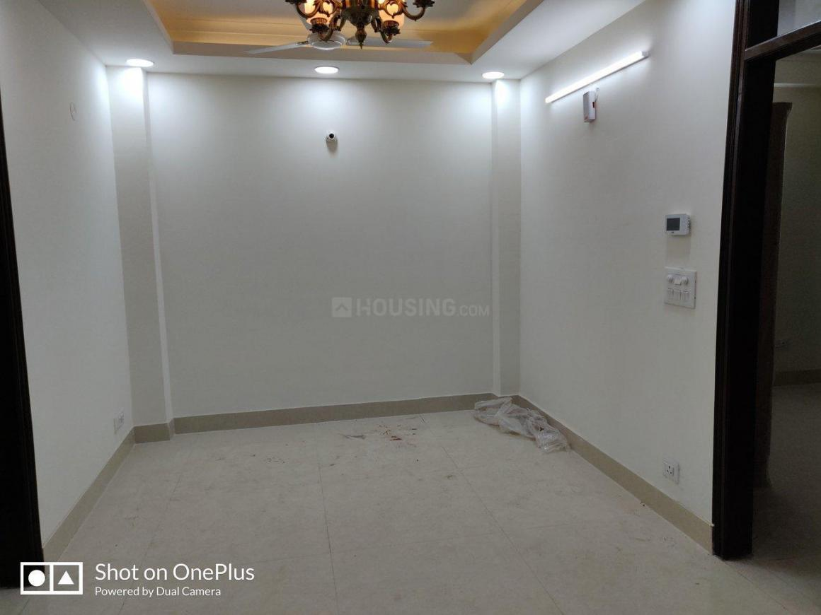 Living Room Image of 1080 Sq.ft 3 BHK Independent Floor for buy in Sultanpur for 5800065