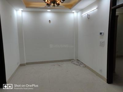 Gallery Cover Image of 1080 Sq.ft 3 BHK Independent Floor for buy in Sultanpur for 5800085
