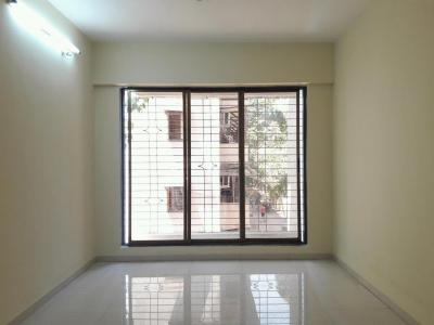 Gallery Cover Image of 1200 Sq.ft 2 BHK Apartment for buy in Kurla East for 12000000
