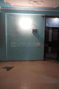Gallery Cover Image of 800 Sq.ft 2 BHK Independent Floor for rent in Vasundhara for 8000