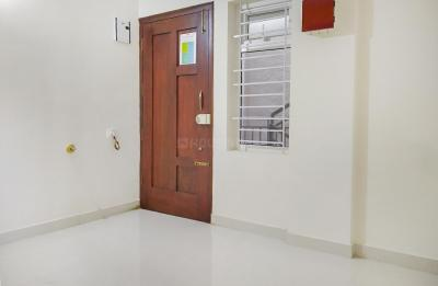 Gallery Cover Image of 600 Sq.ft 1 BHK Independent House for rent in Devarachikkana Halli for 11300