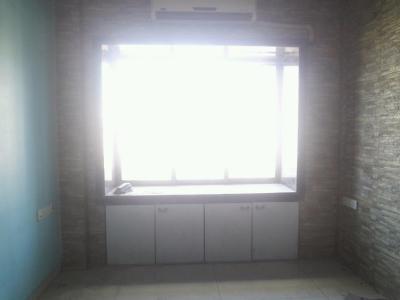 Gallery Cover Image of 650 Sq.ft 1 BHK Apartment for buy in  Balaji Garden, Kopar Khairane for 7500000