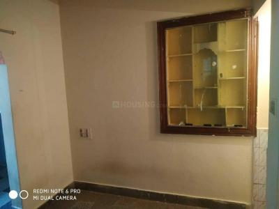 Gallery Cover Image of 350 Sq.ft 1 RK Independent Floor for rent in Kamakshipalya for 5500