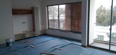 Gallery Cover Image of 1684 Sq.ft 3 BHK Apartment for rent in Jayanagar for 60000