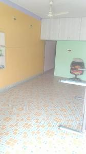 Hall Image of 900 Sq.ft 4 BHK Independent House for buy in Saijpur Bogha for 5200000