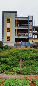 Gallery Cover Image of 1350 Sq.ft 5 BHK Independent House for buy in Annojiguda for 9500000