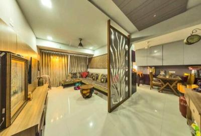 Gallery Cover Image of 1413 Sq.ft 2 BHK Apartment for buy in Paldi for 7700000