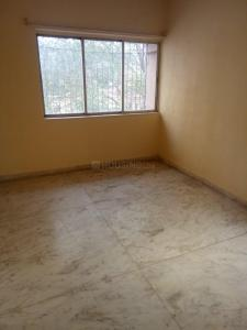 Gallery Cover Image of 800 Sq.ft 2 BHK Apartment for rent in Goregaon East for 32000