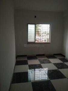 Gallery Cover Image of 717 Sq.ft 2 BHK Independent Floor for buy in Baguiati for 2330000