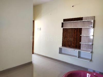 Gallery Cover Image of 900 Sq.ft 1 BHK Apartment for buy in Pammal for 4500000