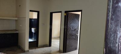 Gallery Cover Image of 750 Sq.ft 2 BHK Apartment for rent in Nawada for 9000
