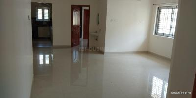 Gallery Cover Image of 1750 Sq.ft 3 BHK Apartment for rent in Solitaire, Porur for 35000