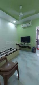 Gallery Cover Image of 600 Sq.ft 1 BHK Independent House for buy in Thane West for 3800000