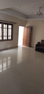 Gallery Cover Image of 1350 Sq.ft 2 BHK Apartment for rent in Sanjaynagar for 25000