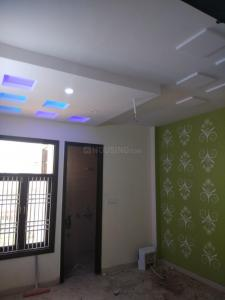 Gallery Cover Image of 550 Sq.ft 2 BHK Independent House for buy in Uttam Nagar for 2499000
