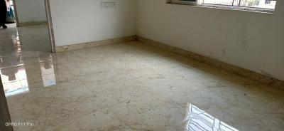 Gallery Cover Image of 1400 Sq.ft 3 BHK Apartment for buy in Hussainpur for 4500000