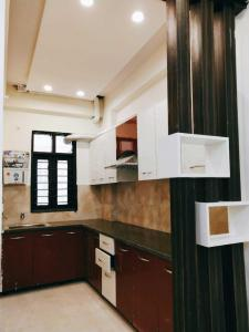 Gallery Cover Image of 1290 Sq.ft 3 BHK Independent House for buy in Noida Extension for 3500000