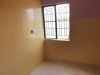 Gallery Cover Image of 525 Sq.ft 1 BHK Apartment for rent in Hadapsar for 8500
