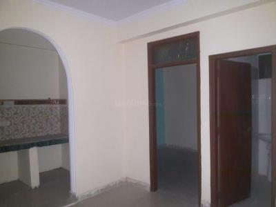 Gallery Cover Image of 550 Sq.ft 1 BHK Apartment for rent in Sector 65 for 7000