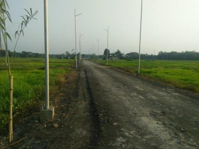 Gallery Cover Image of  Sq.ft Residential Plot for buy in Barasat for 800000