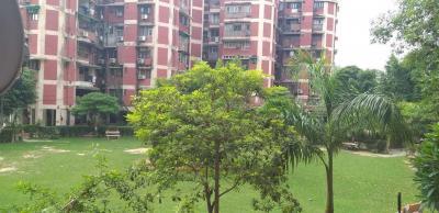 Building Image of PG 4040104 Prabhadevi in Prabhadevi