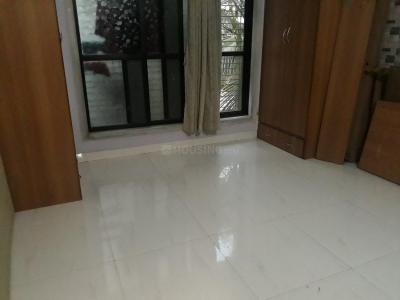 Gallery Cover Image of 575 Sq.ft 1 BHK Apartment for buy in Seawoods for 6500000