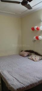 Bedroom Image of Hosteller Noida in Sector 19