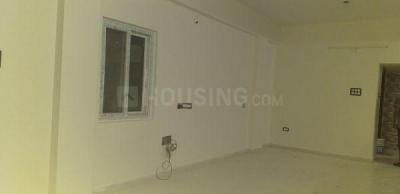 Gallery Cover Image of 1250 Sq.ft 2 BHK Apartment for rent in Madhapur for 23000