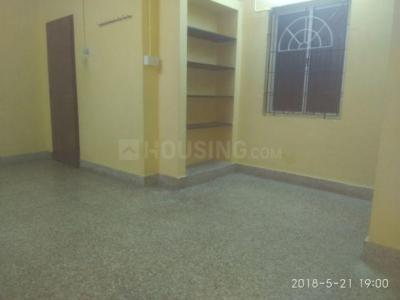 Gallery Cover Image of 3000 Sq.ft 4 BHK Independent House for buy in Ashok Nagar for 31000000