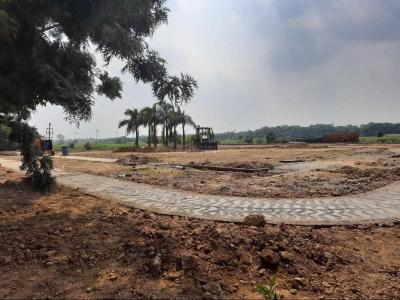 1800 Sq.ft Residential Plot for Sale in DLF Mullanpur, Chandigarh