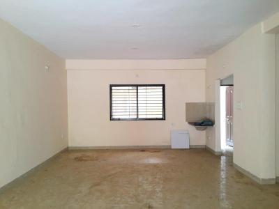 Gallery Cover Image of 1800 Sq.ft 3 BHK Independent House for buy in County Walk Township for 3850000