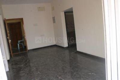 Gallery Cover Image of 4800 Sq.ft 10 BHK Apartment for rent in Ramapuram for 90000